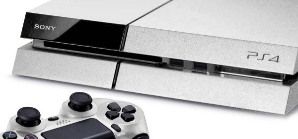 PS4-GRIS-BANNER