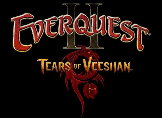 everquest-tears