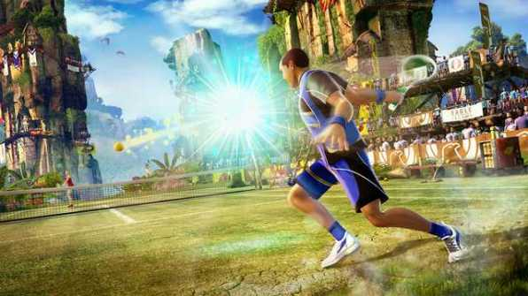 kinect-sport-rivals-gal5