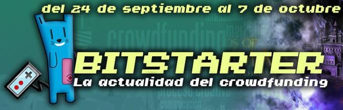 ARTICULO BITSTARTER 2013-09-24