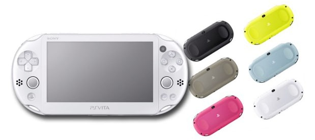 Playstation-Vita-2000