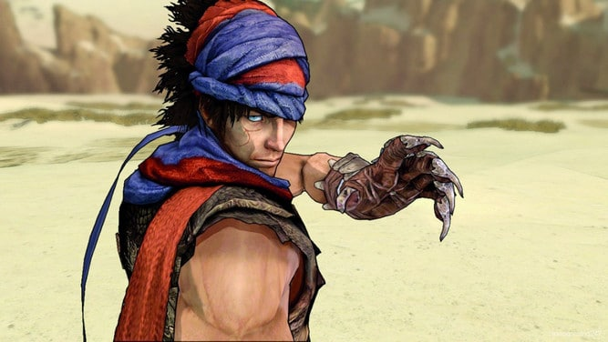 prince-of-persia3