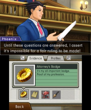 3DS_Phoenix_Wright_Ace_Attorney_Dual_Destinies_guiltybit