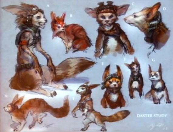 Jak-and-Daxter-Reboot-Concept