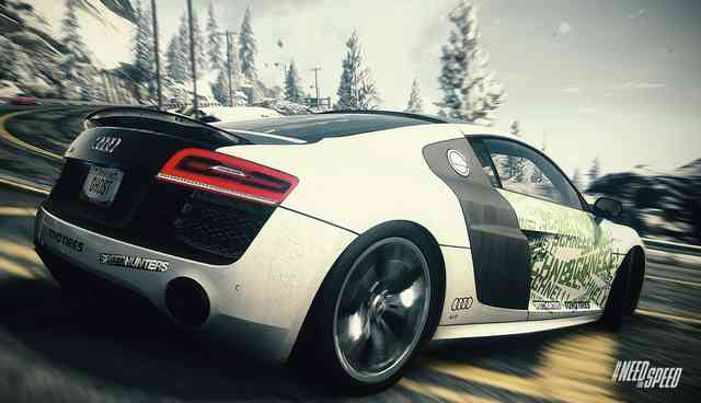 need for speed rivals gal7