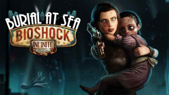 panteon marino bioshock infinite