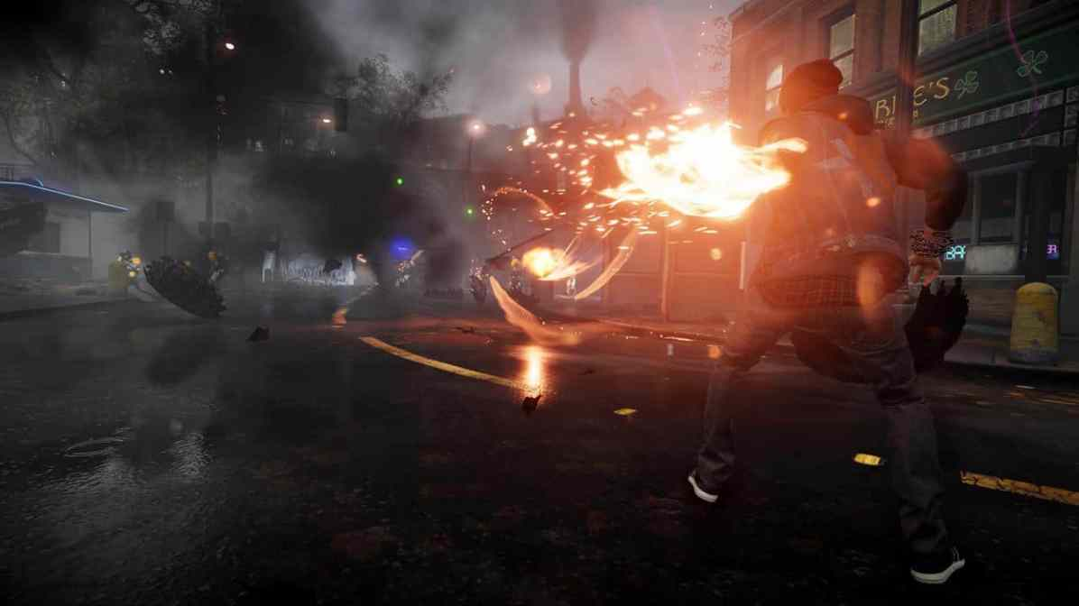 infamous_second_son_ps4_8