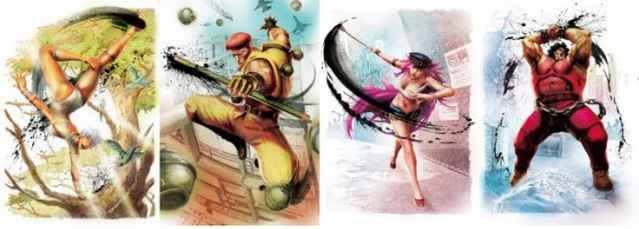 ultra-street-fighter-4-personajes