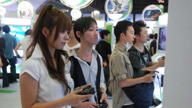 xbox-jugadores-japon