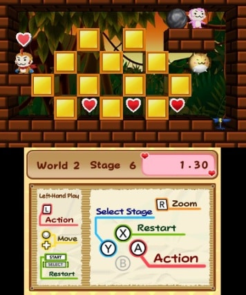 3DSDS_BananaBlissJunglePuzzles_guiltybit