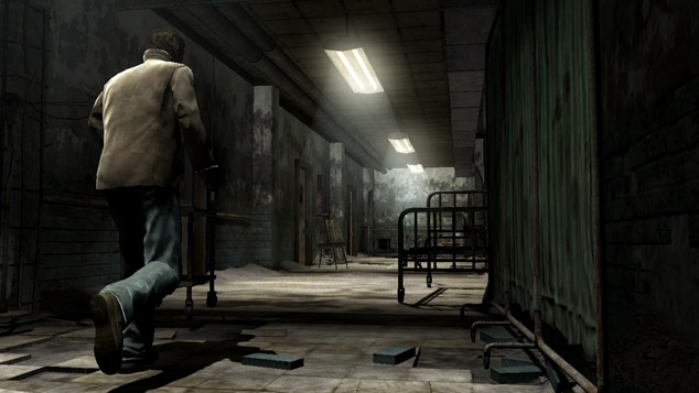 SilentHillHomecoming-1
