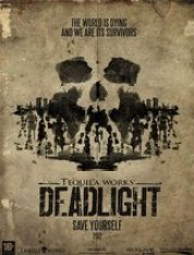 deadlight_cover