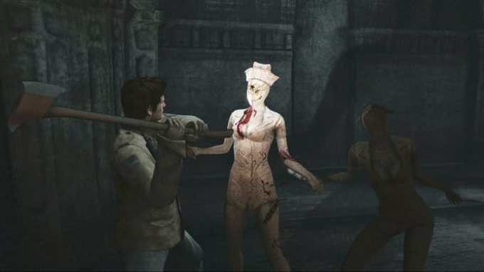 silent-hill-homecoming-2