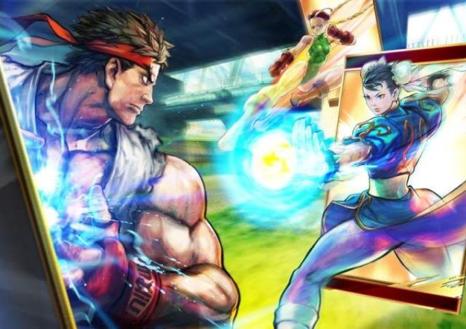 street-fighter-battle-combination-arte-001