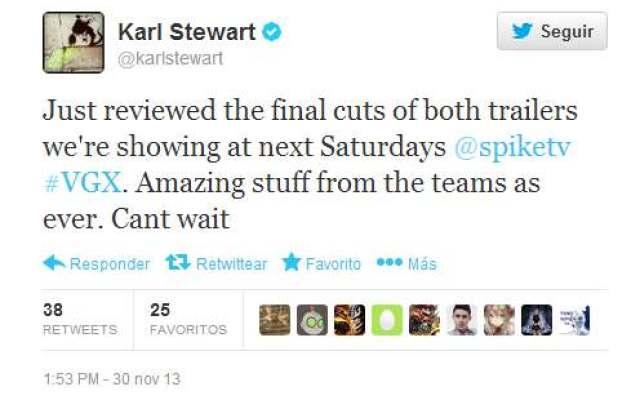 twitter-karl-stewart
