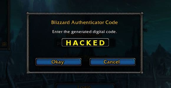 ah091109authenticator