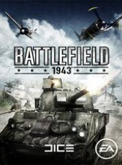 battlefield-1943-cover