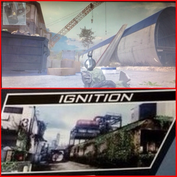 call_of_duty_ghosts_onslaught_ignition_map