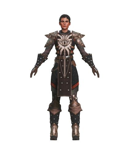 Dragon_age_inquisition_cassandra_6