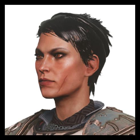 Dragon_age_inquisition_cassandra_7