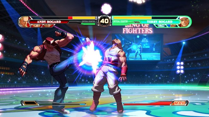 king-of-fighters-xii-2