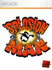 splosion_man_cover