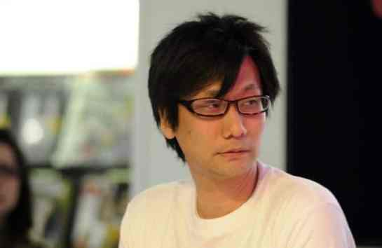 Kojima