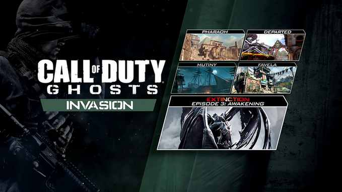call-of-duty-ghosts-invasion