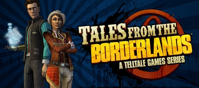 tales-borderlands-1