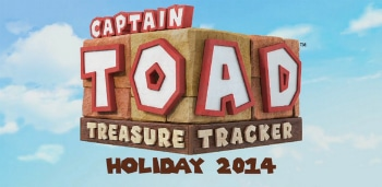 Captain_Toad
