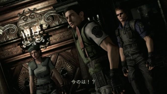 Resident-Evil_hd3
