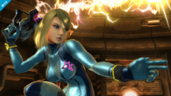 Zero_Suit_Samus_Super_Smash_Bros
