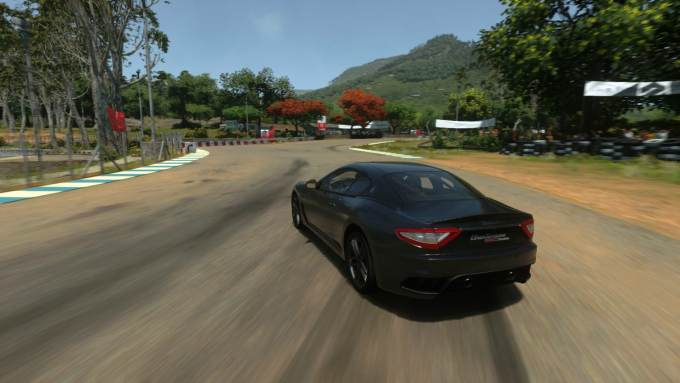 DRIVECLUB™_20140827223440