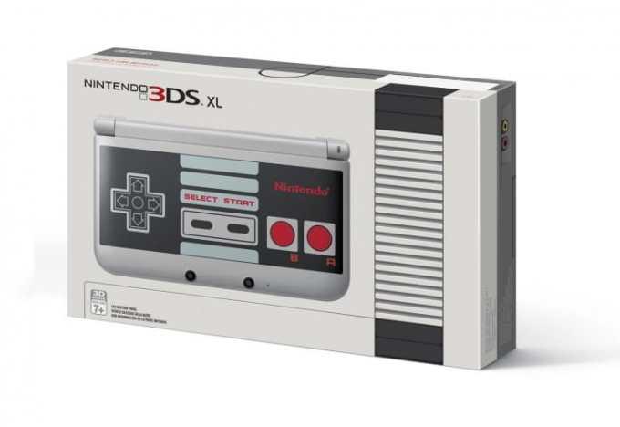 NES-730x502