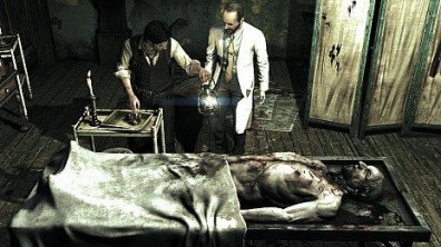 131014-the-evil-within-sin-censura-03