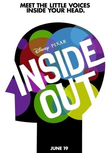 inside-out_h3gg