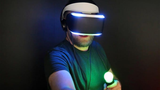 project_morpheus_ps_move