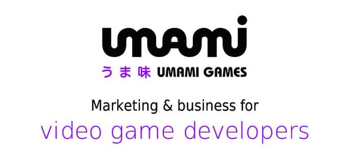 Unami Logo