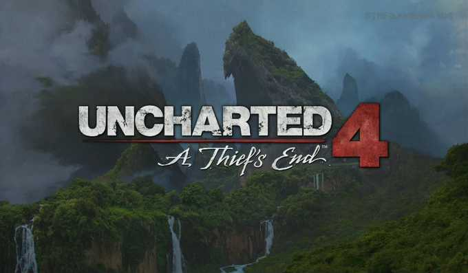 uncharted-4-titular-destacada