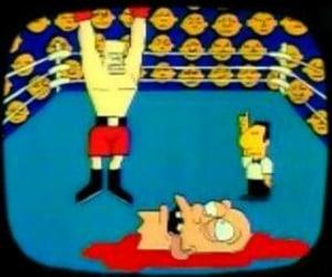 Super Slugfest Vídeo Boxeo