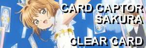 card captor sakura clear card banner