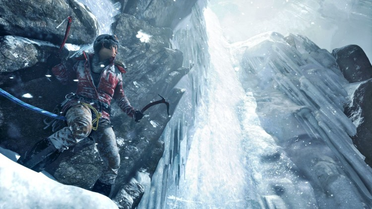 rise of the tomb raider gal3