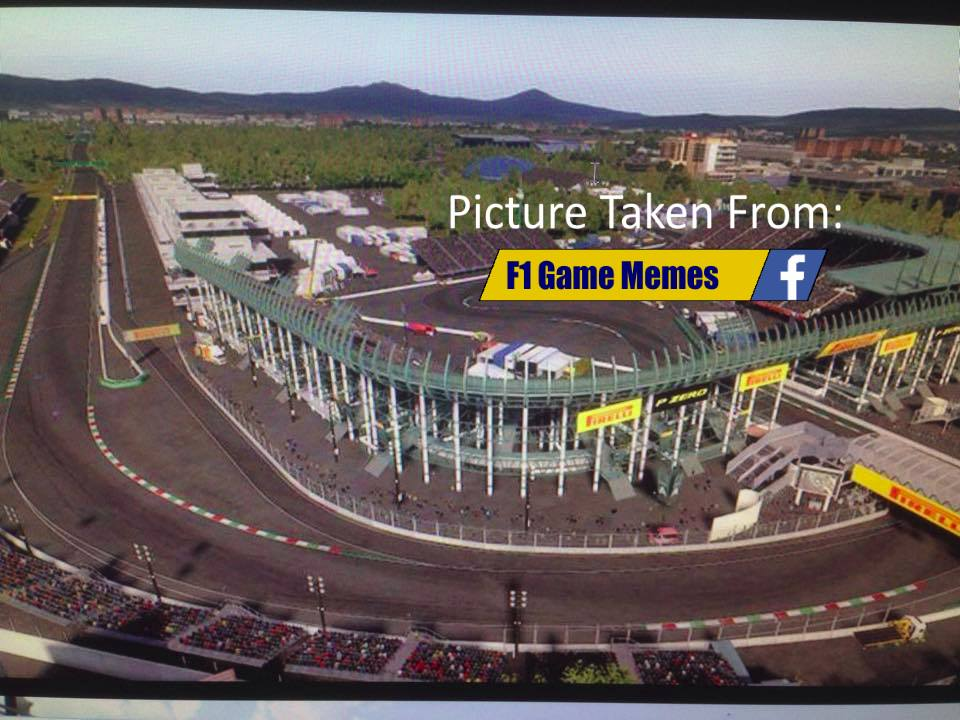 F1-2015-leaked-images-01