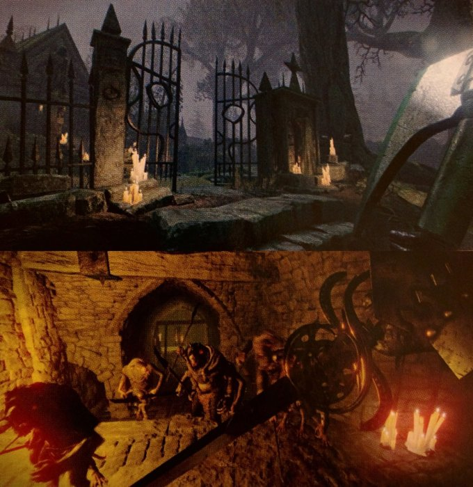 warhammer-the-end-times-vermintide-pc_playstation-4_xbox-one_252658
