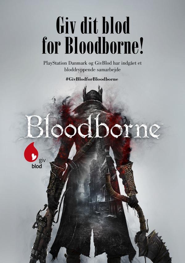 Bloodborne-sangre