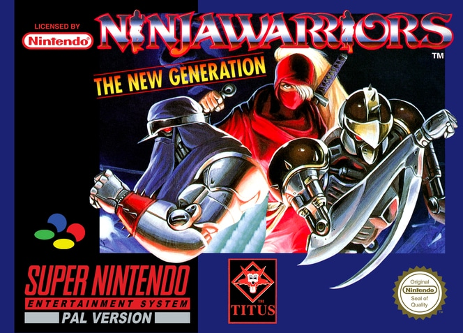 ninja_warriors
