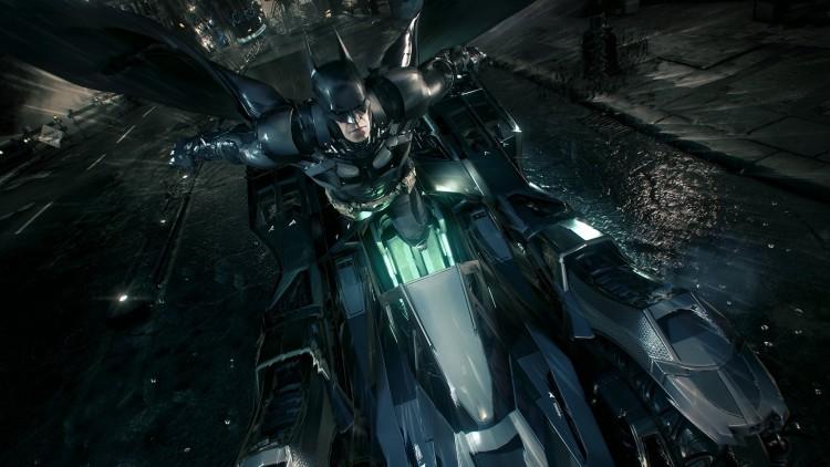 Batman_Arkham_Knight_trailer_aliados