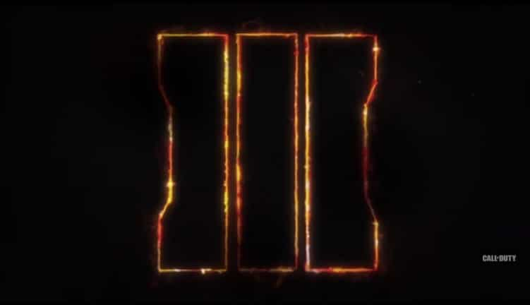 Call of Duty BO3