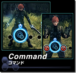 xenoblade chronicles clases (2)