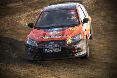 project cars 2 - 3